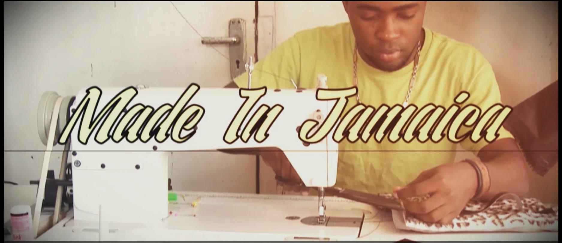 Capture_made in jamaica