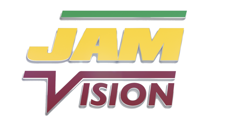 JAmvision 3D(Edited)
