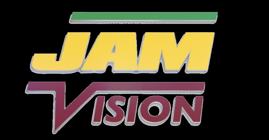 JAmvision 3D(Edited)