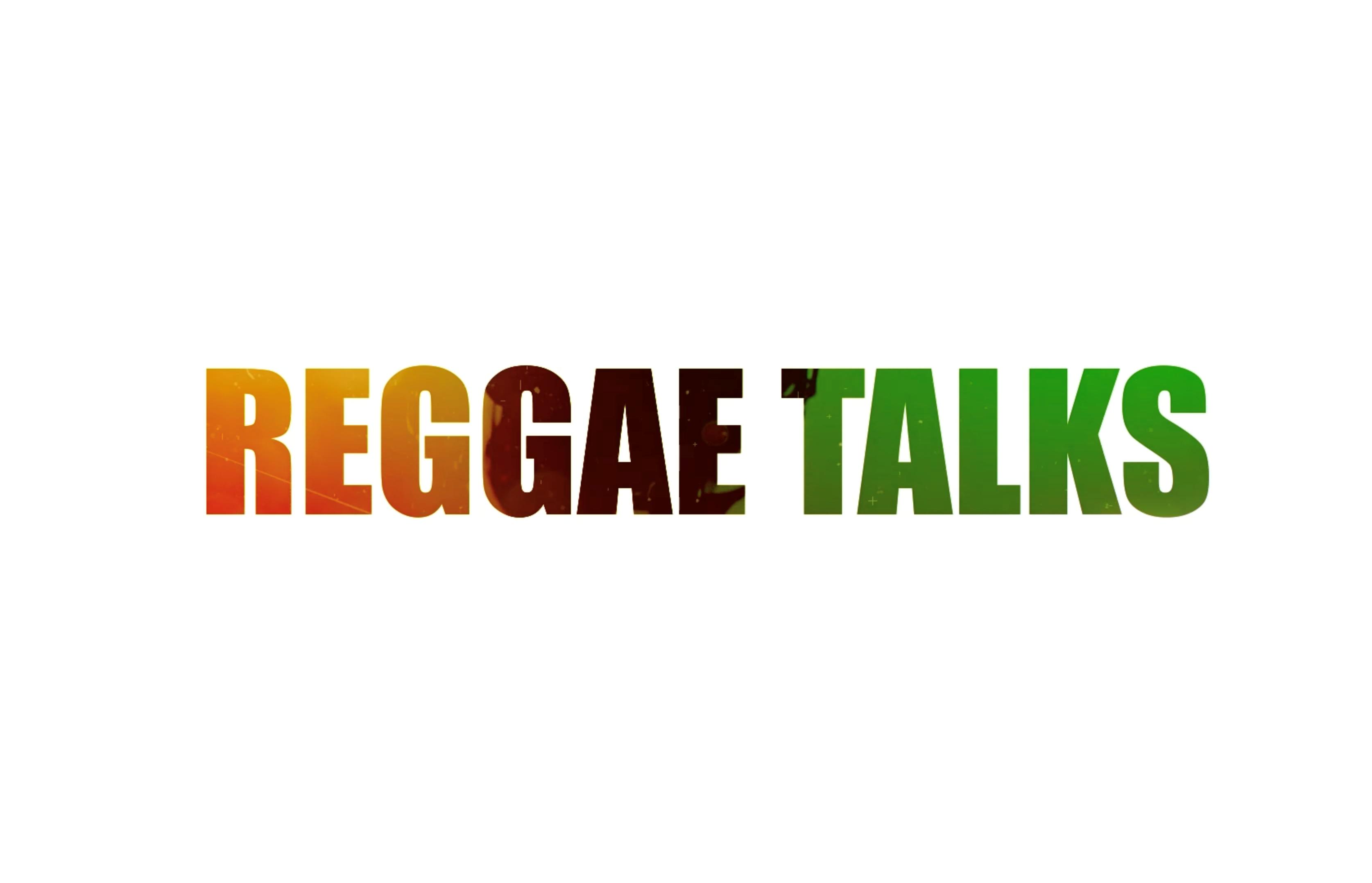 reggaer