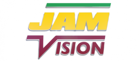 JAmvision 3D(white_background)2