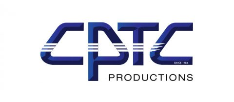 CPTC Productions