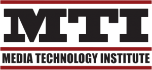 CPTC-MTI LOGO(Transparent)