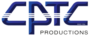 CPTC Productions(Transparent)