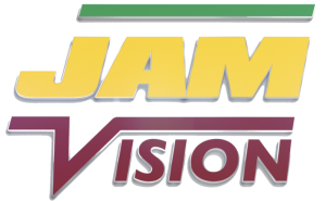 JAmvision 3D(Photoshopped)